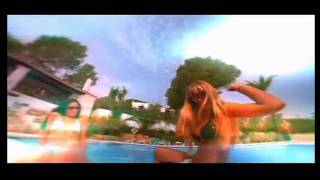 Joy Kitikonti - Joyenergizer (Official Video)