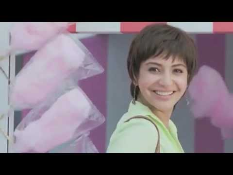 Xxx Mp4 Love Is A Waste Of Time FULL VIDEO SONG PK 2014 3gp Sex