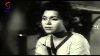 Mujhko Is Raat Ki Tanhai Mein Female - Lata Mangeshkar - DIL BHI TERA HUM BHI TERE