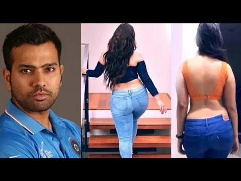 Xxx Mp4 Rohit Sharma Hot Wife Privet Clip Leak Ritika Sajdeh 3gp Sex