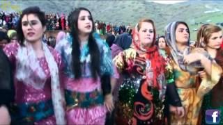 Newroz  2016 - 1395 Mariwan