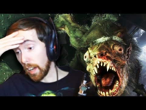 Xxx Mp4 Asmongold Plays METRO EXODUS For The First Time And RAGEQUITS STREAM 3gp Sex