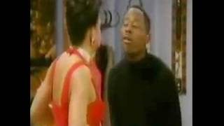 One of the funniest Martin clips ever 1