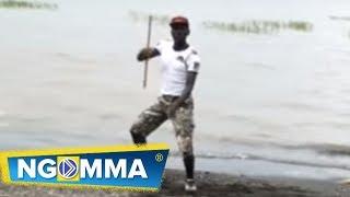 Odosh Jasuba - Frank Odhiambo (Official Video)