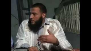 أحكام الحج والعمرة 01 محمد الحسن الددو