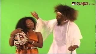 Kemer Yousuf - Shambaa (Oromo Music)