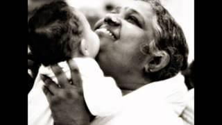 Chitha chorana Amma bhajan