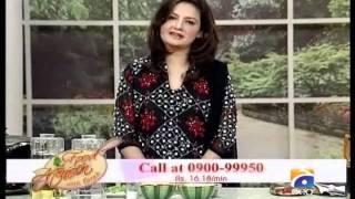 Murgh Cholay & Gulab Jamun 3-3