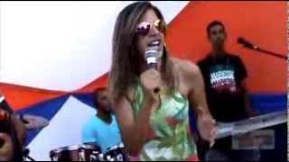 Forró Amor 3D - Chega de Blá Blá Blá