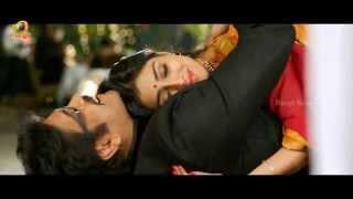 Manam Latest Song Teaser - ANR, Nagarjuna, Naga Chaitanya, Samantha, Shriya Saran, Brahmanandam, Ali