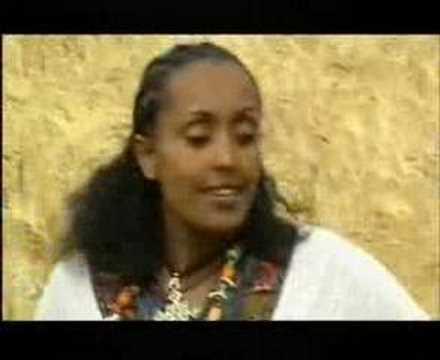 Xxx Mp4 Ethiopian Song 3gp Sex
