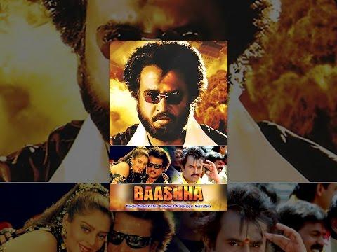 Xxx Mp4 Baashha 3gp Sex