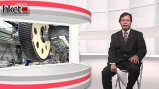 儲局本周議息 股市歡迎「無料到」(2016年4月25日)
