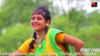 New Santali Video 2017 Am mas Sat Diaom Kora ing ma Sikar Diaom Kuri
