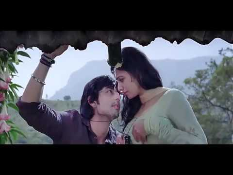 Xxx Mp4 Baarish Full Song Yaariyan 2014 By B0MBAYCH0PRA 3gp Sex