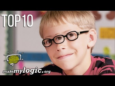 Top 10 People With Extra Body Parts