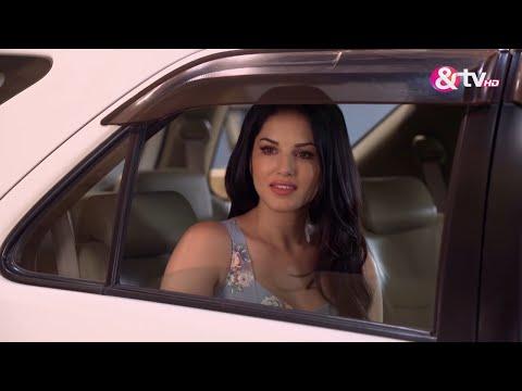 Xxx Mp4 Bhabi Ji Ghar Par Hain Sunny Leone Special Weekly Webisode 03 October To 07 October 3gp Sex