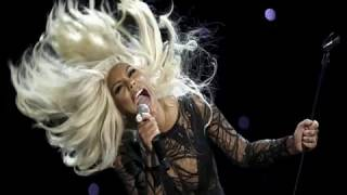 This year's BET Awards took a dip in energy — then came Tamar Braxton