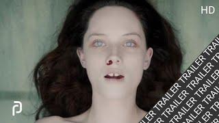 A Autópsia de Jane Doe 2017 Trailer Legendado