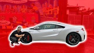 2018 lamborghini jake paul. simple 2018 bought 200 000 dream car before logan paul and jake not clickbait rip  lamborghini bus hd mp4 3gp mp3 videodwcom with 2018 lamborghini jake paul