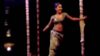 Assamese Mia Jatra Gan & Dance-part 2