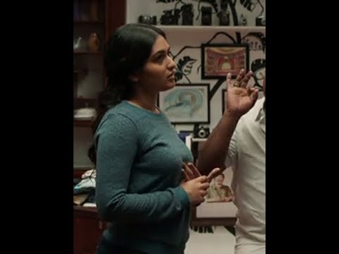 Xxx Mp4 Prayaga Martin Hot Scene 3gp Sex