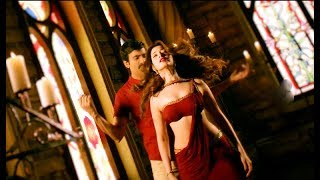 Tamannaah Bhatia Hot Saree Songs | Travel Dairies