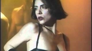 Carla Camurati no filme Cidade Oculta (1986)