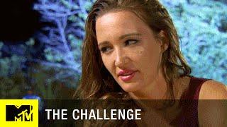 The Challenge: Rivals III | 'Simone vs. Ashley' Official Sneak Peek | MTV