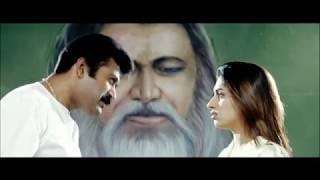 Thiruttu Payale Movie Scenes | Manoj K Jayan Abbas | Sonia Agarwal and Jeevan decide to elope