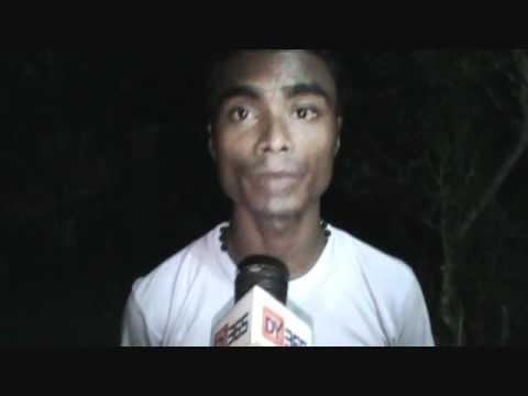 Xxx Mp4 MMS Scandal Nazira Jibon Jyoti Das Confession Anup Arandhara 3gp Sex