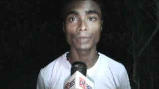 MMS Scandal, Nazira, Jibon Jyoti Das Confession, Anup Arandhara