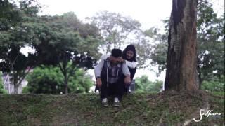 terlalu istimewa rudy nastia ost teman lelaki upahan non official music video