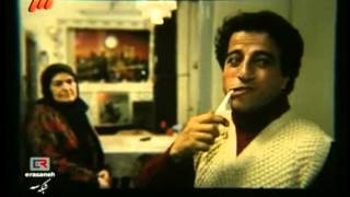 P3 Key of Wedding کلید ازدواج Iran Film Movie Cinema Art