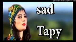 Sad Tapy   Nazia Iqbal NEW Pashto song 2018