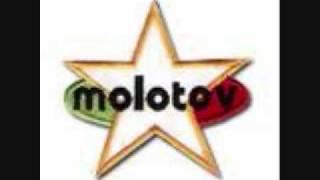 Molotov-Frijolero (sin censura)