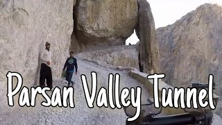 Parsan Valley Land of Heaven | chitral | you couldn