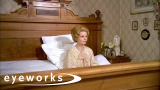 Rolande Met De Bles - Full Movie