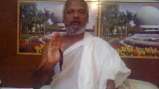 Shubh Mangalkari Manglik Jyotish Samrat Munishri Rishabh Chandra Vijay Ji Ma. Sa .