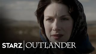 Outlander | The Hands of Time Season 1 Recap | STARZ