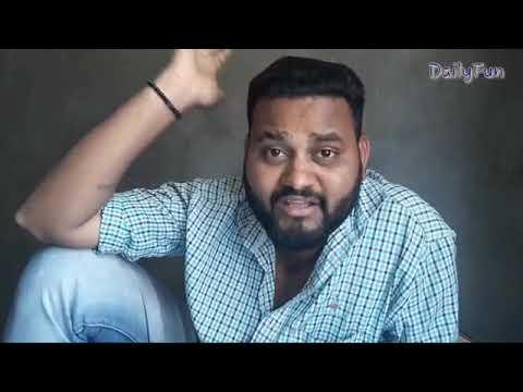 Xxx Mp4 Abhya Ch Aika Kareena Kapur Ani Saif Ali Khan Barobar Bhandan Zal Abhyach 3gp Sex