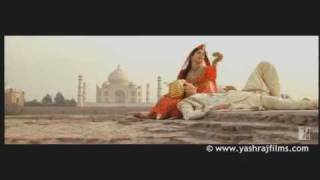 Isq Risk-Full video song W/Lyrics-Mere Brother ki Dulhan 2011 ft Katrina Kaif Imran Khan(HD)