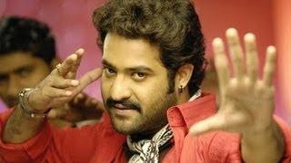 Adurs Songs With Lyrics - Shiva Shambho Song - Jr.Ntr, Nayantara, Sheela