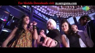 Thodi Jinni Peeti Hai   Dilbagh Singh   Millind Gaba   Official Promo
