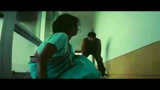 Tamilaruvy  kathai 15.mp4