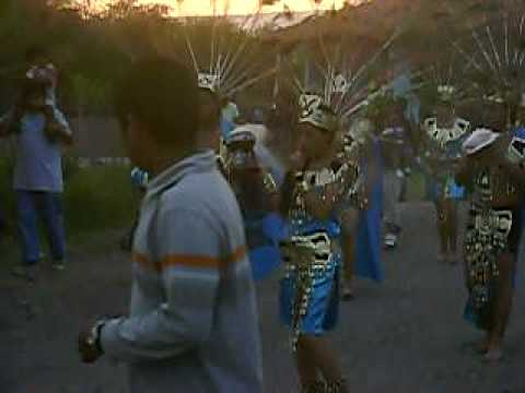 Totolan Michoacan 2