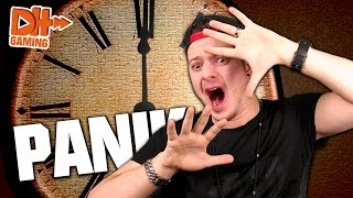 EMILY WANTS TO PLAY - Panik ▶▶ Let's Play Emily Wants To Play