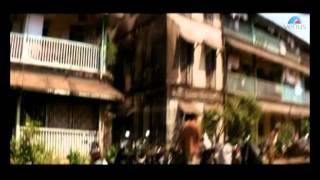 Sanjay Dutt Shoots his Best Friend Munna (Hathyar)