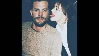 Fifty Shades Darker 2017  CUTEST MOMENTS   Dakota Johnson, Jamie Dornan