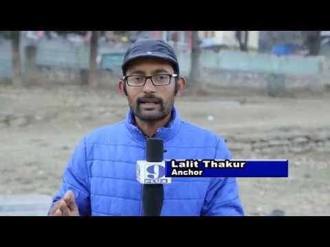 Xxx Mp4 Vidhan Sabha Chunav 2017 Live Update 9plus Channel 3gp Sex